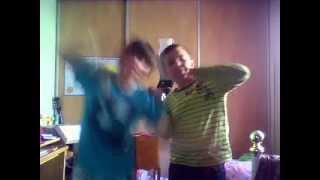 barbapapa chanson 1