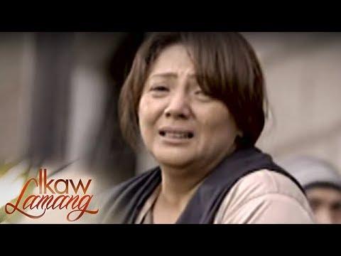 Download Ikaw Lamang Episode 3