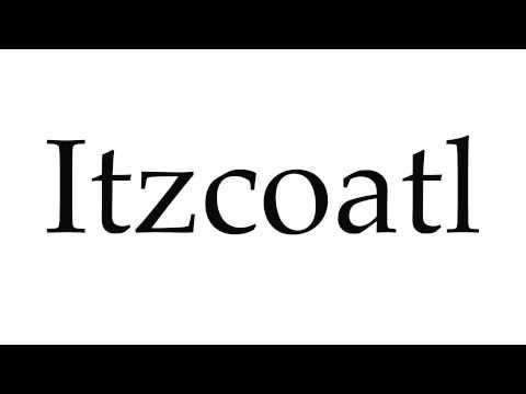 how do you pronounce anasazi