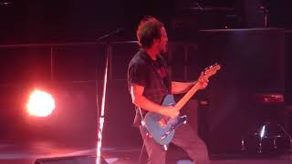 Baixar Pearl Jam - Love Boat Captain / Can't Deny Me - London O2 Arena 18th June 2018