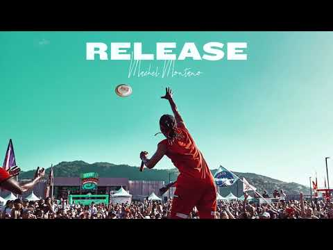 Release (Official Audio) | Machel Montano | Soca 2019