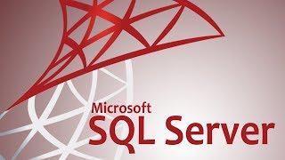 SQL Server 2017 Tutorial 17 - CREATE TABLE