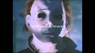 Michael Myers Theme song with video