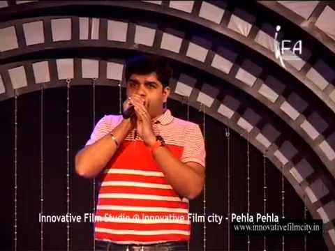 Karaoke by Shashi Rajan