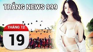 ngoc trinh va nguoi tinh tien ty  trang news 999  19122016
