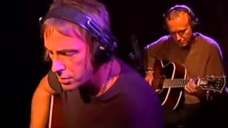 Paul Weller (18-01-2005)   Tales From The Riverbank ( Rolling Stone )