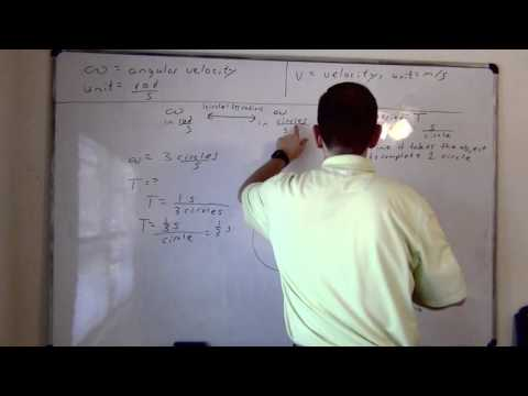 Physics: Newton's Second Law problems (3)