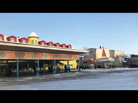 #Кудымкар #автовокзалы #расписаниеавтобусов #КудымкарПермь Автовокзал города Кудымкара
