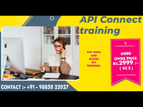 api-connect-tutorial-videos-session-2