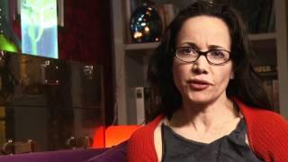 Сериал IDEAl 6 сезон интервью