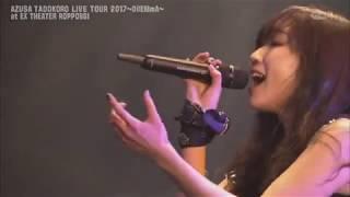 1HOPE SNIPER  田所あずさ 田所あずさ 検索動画 35