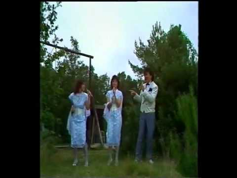 Marshal & Manna - Dream Delight.mp4