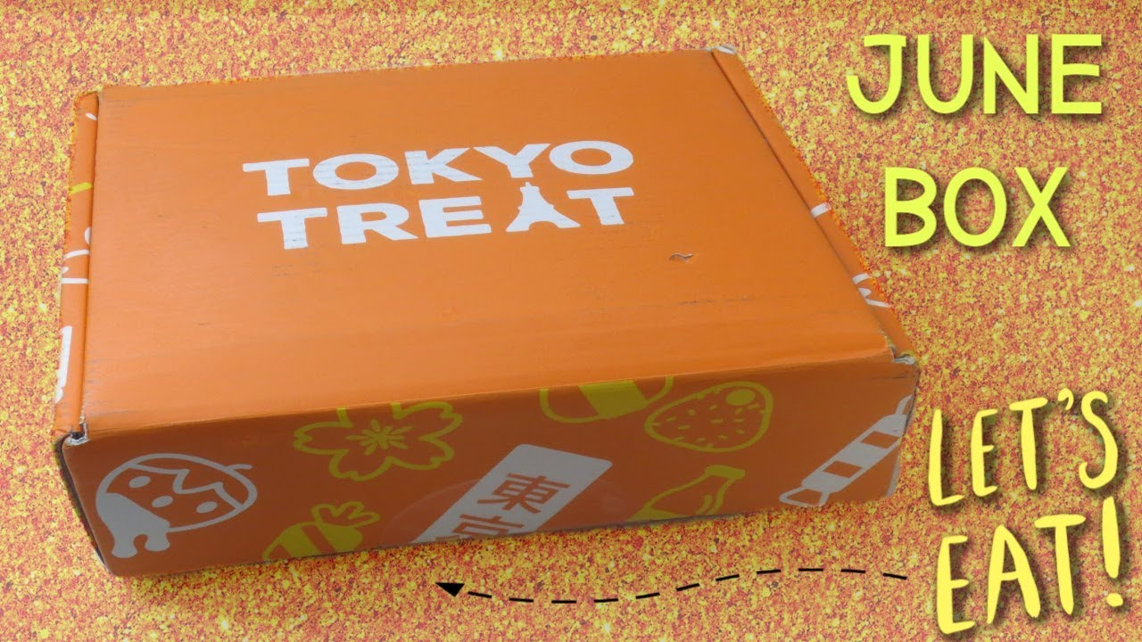 japanese candy subscription box