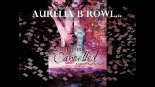 Book Trailer: Christmas is Cancelled