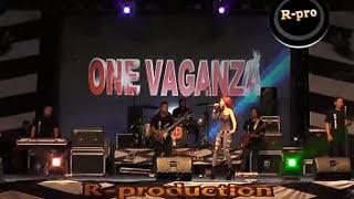 Video NELLA KHARISMA | ORA KERE | OFFICIAL MUSIC VIDEO R-PRO download MP3, 3GP, MP4, WEBM, AVI, FLV Oktober 2017