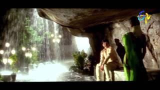 Jabardasth Masti - Lahiri Lahiri Lahirilo - Comedy scenes