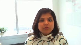 SWOG S1216: ADT and TAK700 in prostate cancer