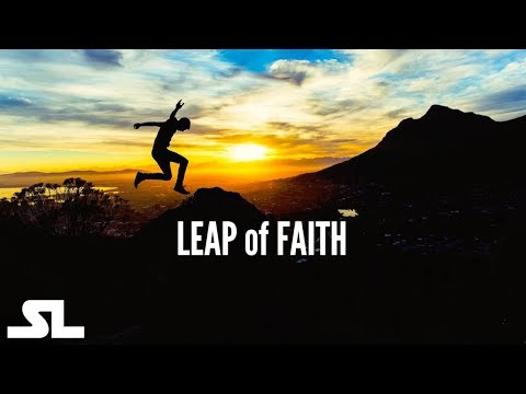 Seggae Music | Reggae Music - Leap of Faith - Eric Appapoulay & The Synergee (Full Album) - HD