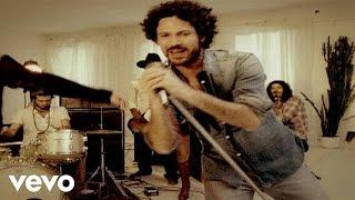Max Herre - Zu elektrisch (Videoclip)