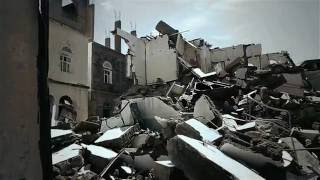 Islamic Relief: the numbers behind Yemen's war