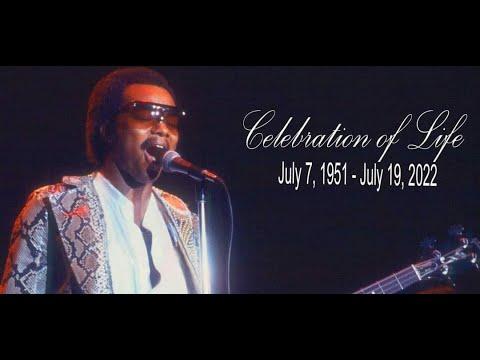 Cindy Davis Interview with legendary Michael Henderson