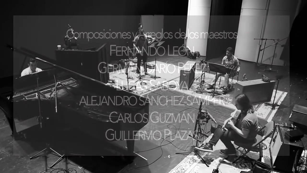 Pa Qué Más Música Andina Colombiana Youtube