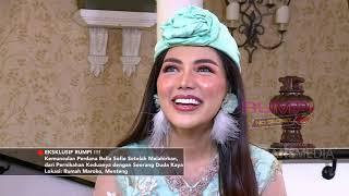 Download Video RUMPI - Bella Shofie Sempat Alami Keguguran Anak Kembarnya (18/4/19) Part 3 MP3 3GP MP4