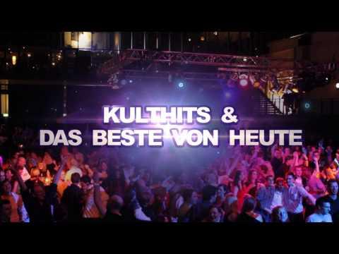 Radio Ennepe Ruhr-Party in der Henrichshütte - 07.09.2013