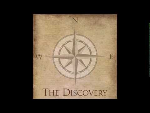 The Discovery - Song of the Armada