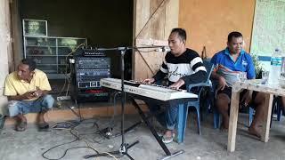 "Cover Lagu Manggarai ""Embong Lando"" by Kae Papik Darut"