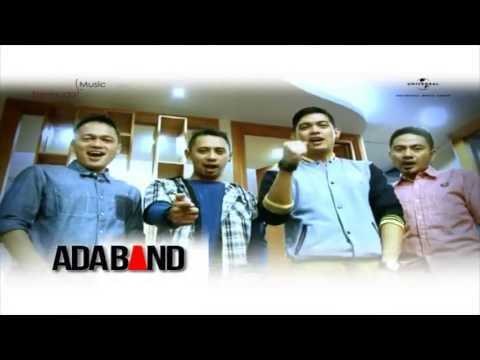 Dapatkan CD ADA BAND album Masa Demi Masa hanya di Texas Chicken Indonesia 3
