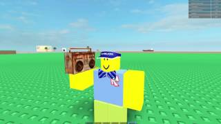 Spongebob Squarepants: Playing This Grill Is not a Home in Roblox