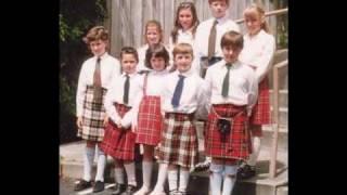 Baixar Escocia y su Música