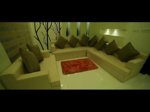 Dream Home In Aluva