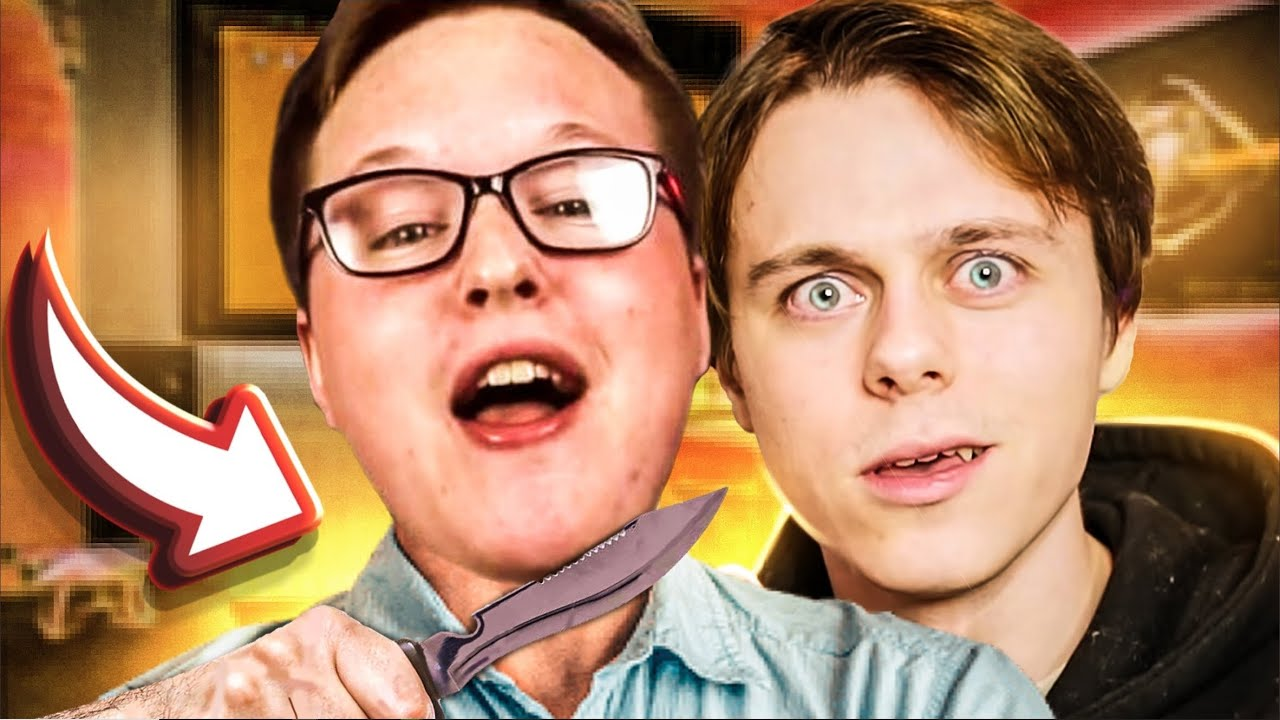 Download NEVER Trust ImAllexx AGAIN!!!!  **biggest snake on youtube**
