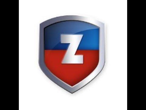 descargar zero vpn premium 2018