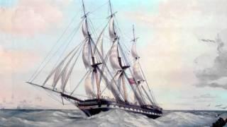 """Sailor"