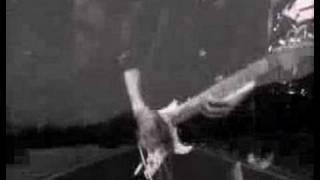 Gin Blossoms - Hey Jealousy (Original Version)