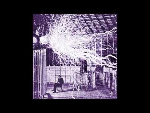 Jay Electronica- Exhibit C (Instrumental)(Long Intro Version)