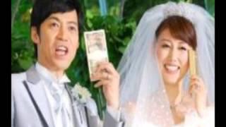 東貴博 文春記事「離婚・不仲・キャバクラ通い」を否定 安めぐみとは良好 安めぐみ 検索動画 10