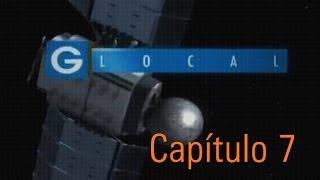 Glocal. Capítulo 7, El poder de las multinacionales