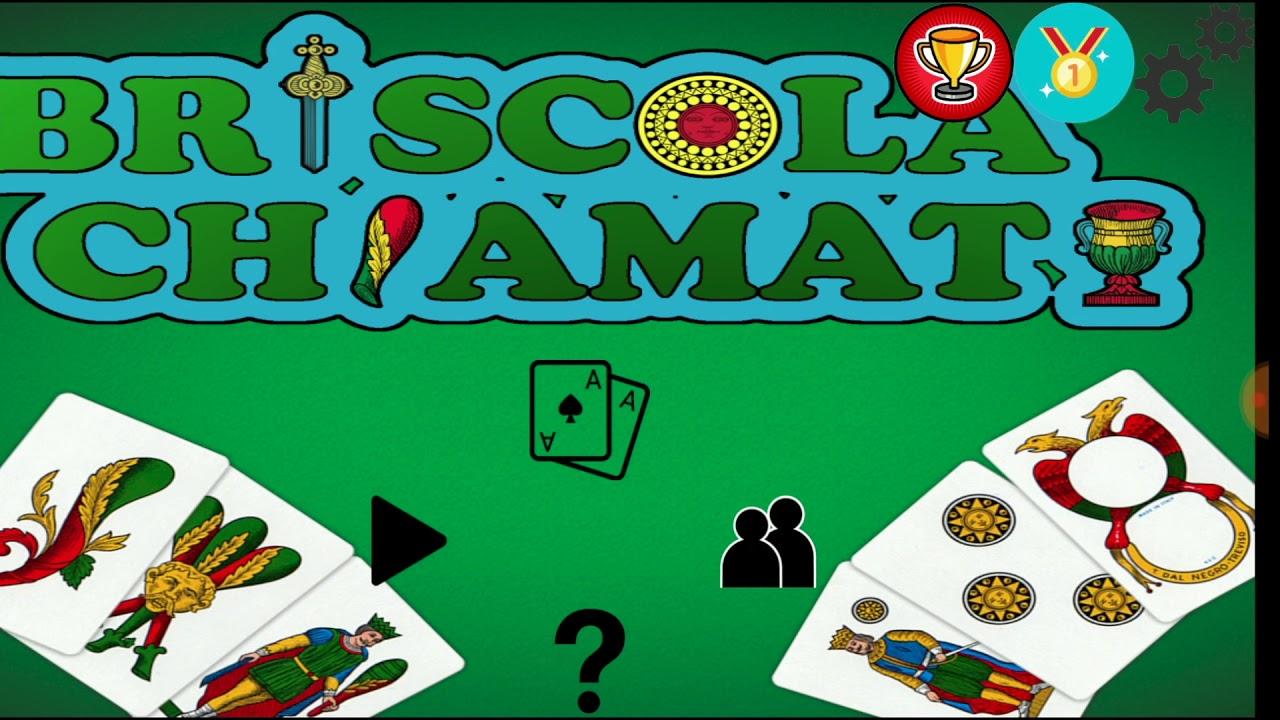 SCARICARE GUIDA COMPLETA SMACKDOWN VS RAW 2007