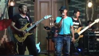 Download Love of Lifetime (Fire House) - Base Band Cover song Mp3