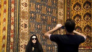 Традиции ковроткачества – на международном фестивале в Грузии (новости)
