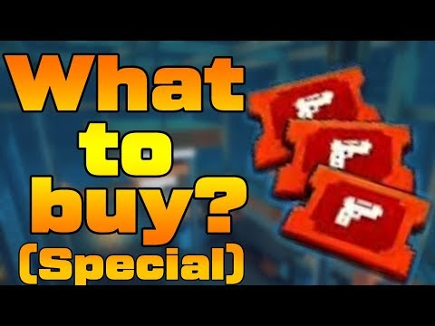 BEST OF CHEAP GUNS TO BUY FOR COUPONS (SPECIAL)