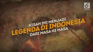 Video Saur Sepuh, Legenda Pendekar dari Tanah Jawa download MP3, 3GP, MP4, WEBM, AVI, FLV Agustus 2018