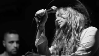 Jo Harman - People We Become (Official Promo Video)