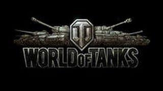 Как записать видео в игре World of Tanks .Как записать видео w.o.t(Как записать видео world of tanks.Как записать видео w.o.t OverWolf - бесплатная программа для записи видео в WOT от wargaming...., 2014-05-02T21:54:36.000Z)