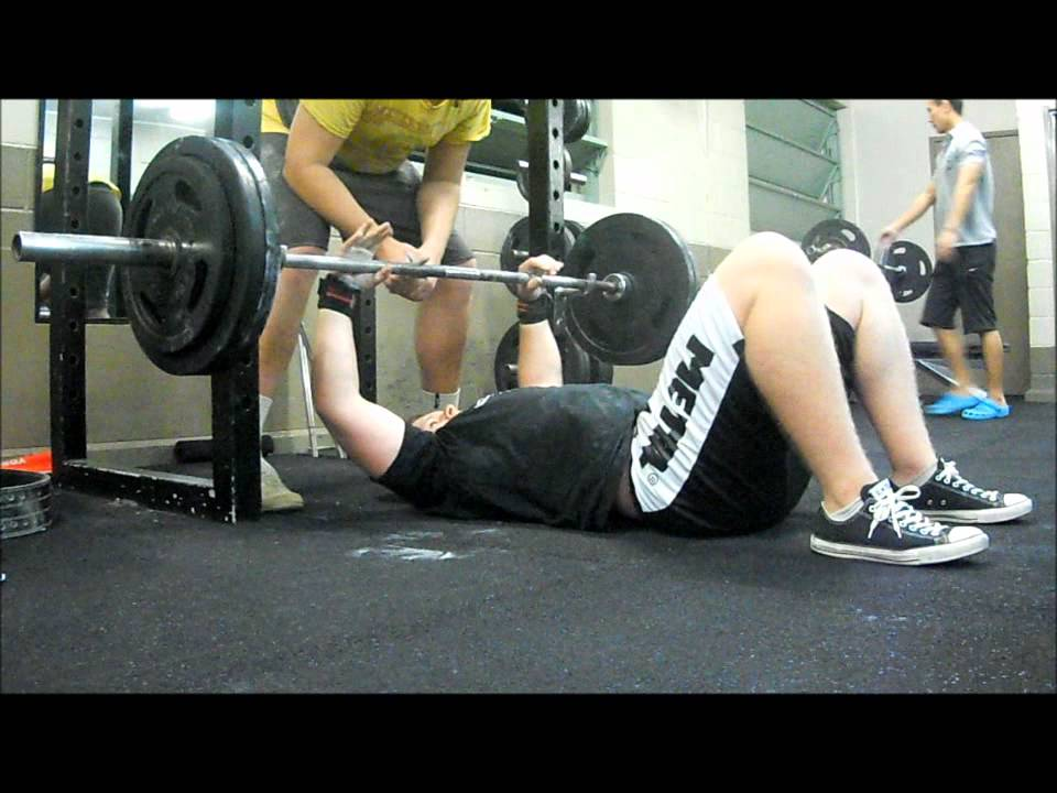 weighted dips vs bench press 28 images weighted dips