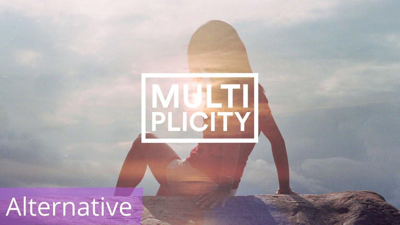 honne-just-dance-multiplicity